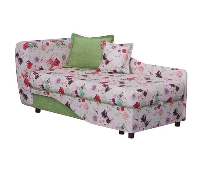 детский диван нео 32 кушетка в санкт петербурге заказать с доставкой